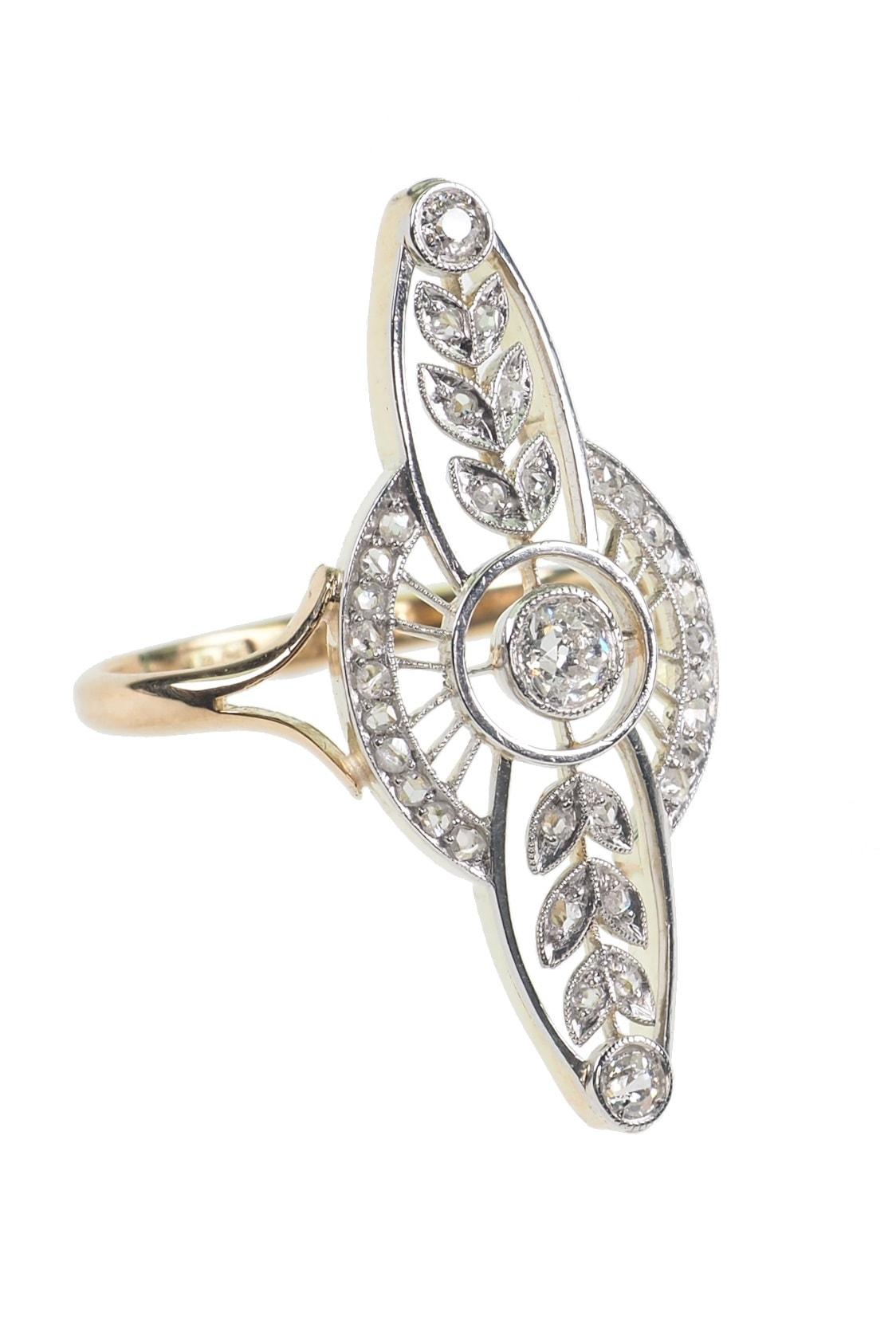 Diamantringe-online-kaufen-2699a