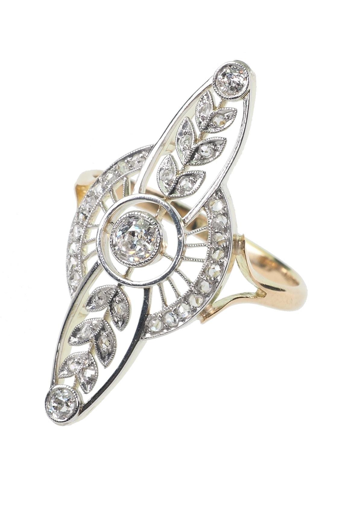 Diamantringe-online-kaufen-2699b