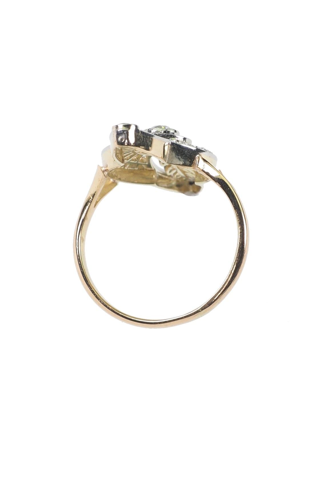 Diamantringe-online-kaufen-2699c