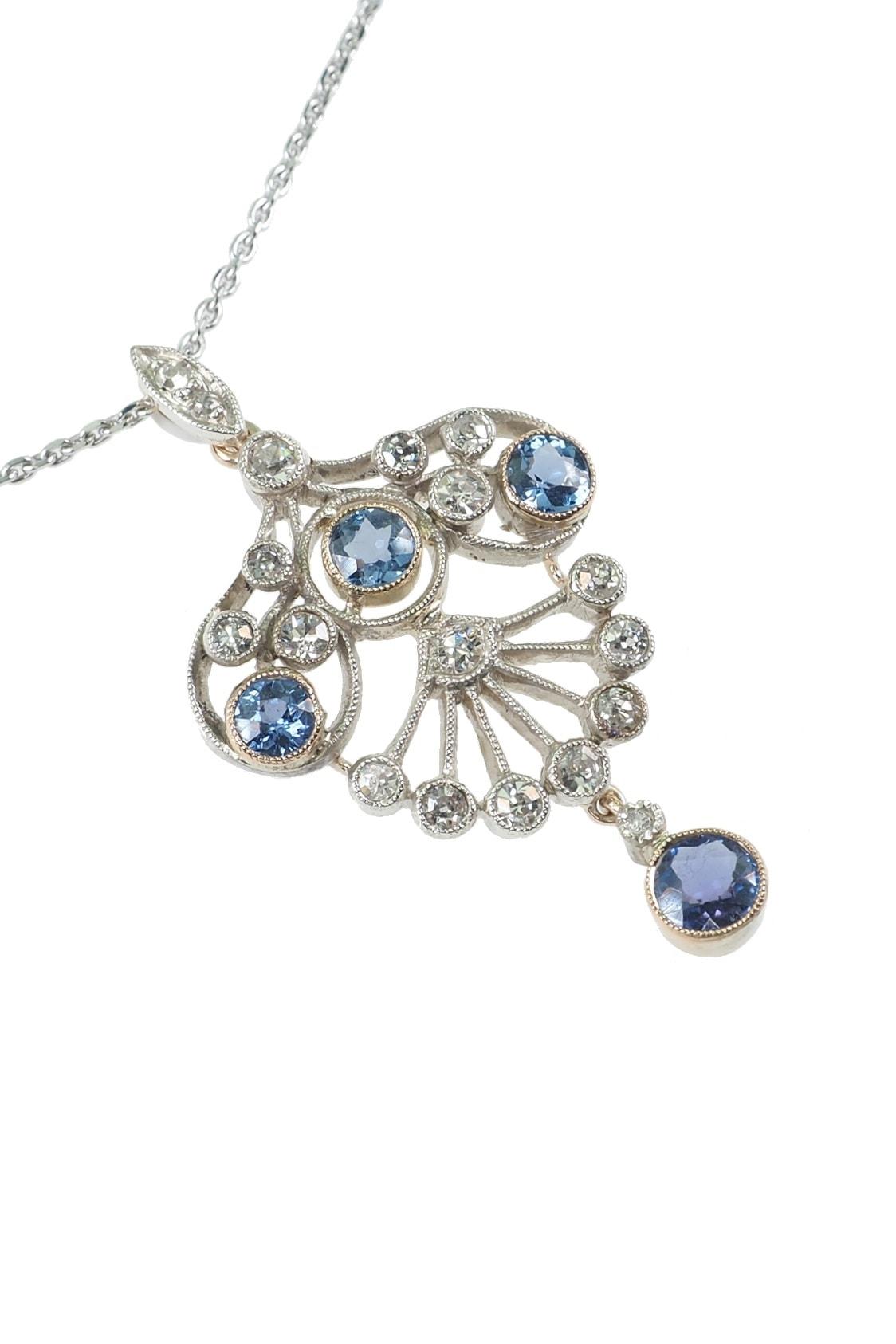 Saphircollier-online-kaufen-0151a