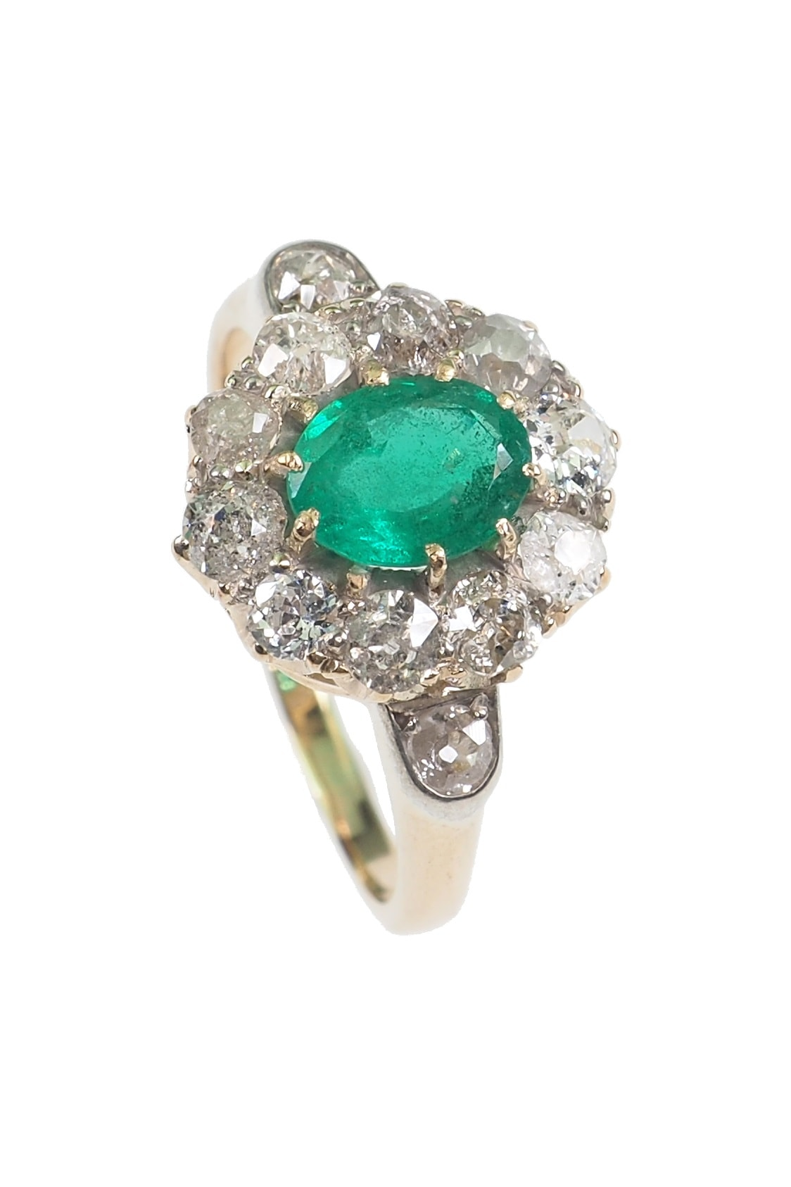 Smaragdring-online-kaufen-2523a