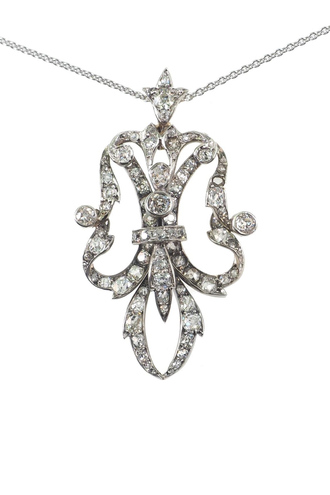 antike-Diamantanhänger-online-0137