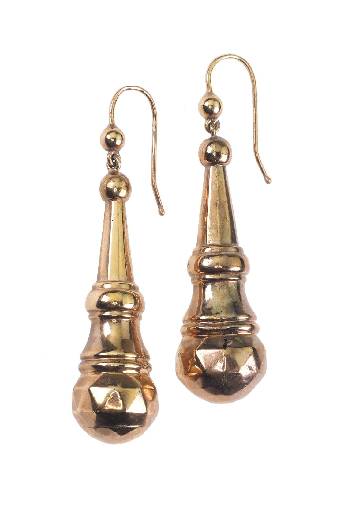 antike-Goldohrhänger-kaufen-2837