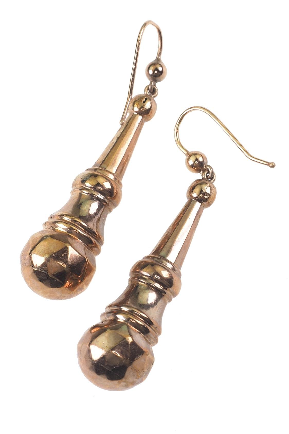 antike-Goldohrhänger-kaufen-2837b