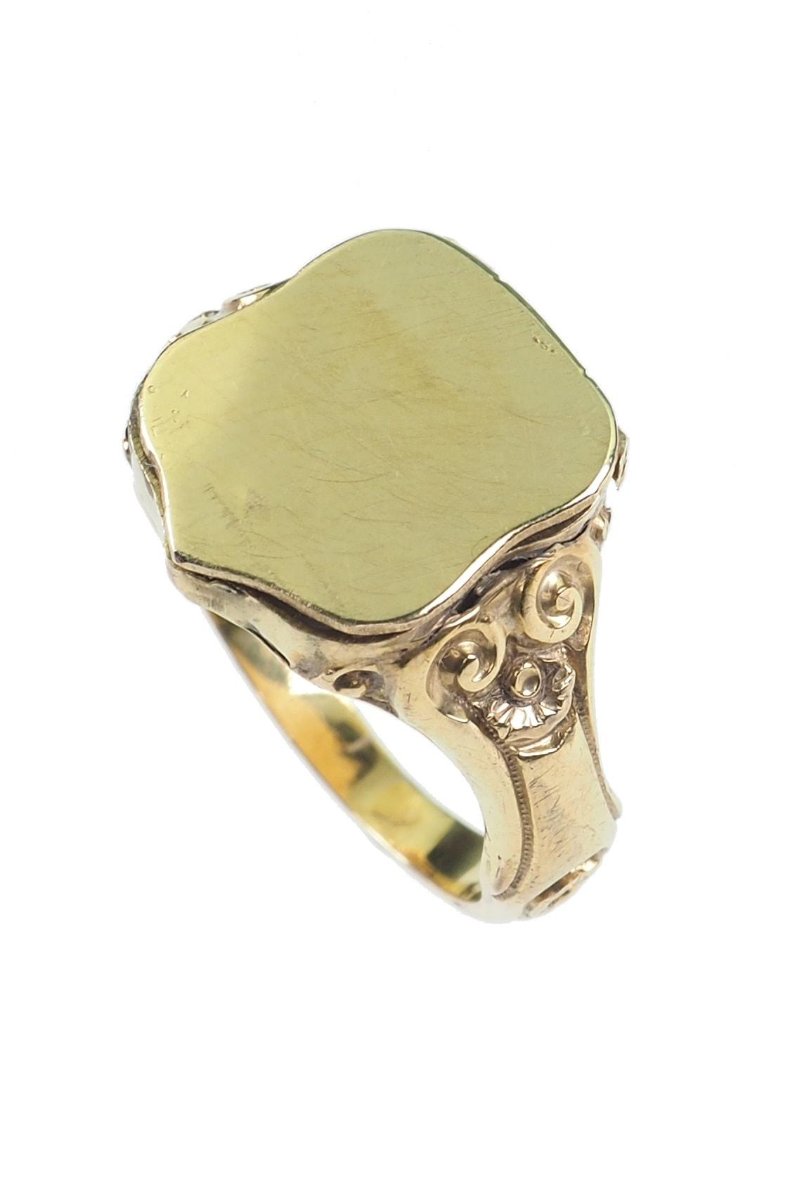antike-Goldringe-kaufen-0091a