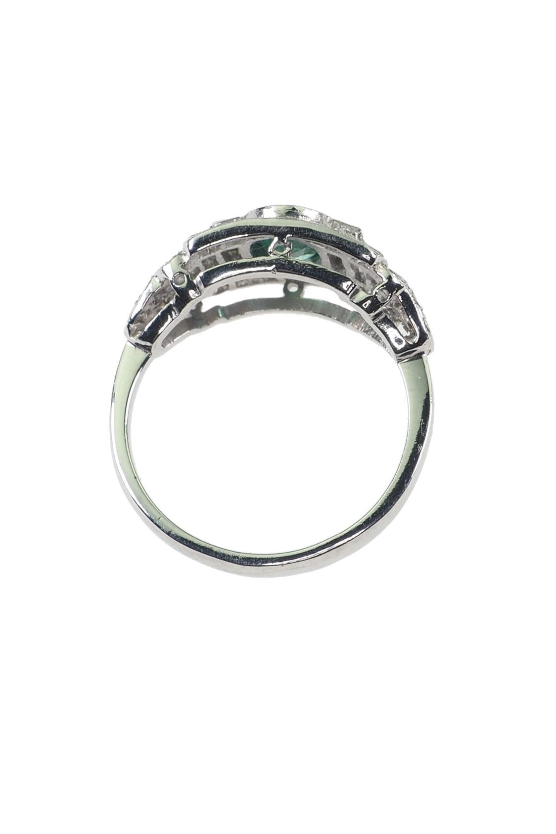 antike-Verlobungsringe-kaufen-2705c