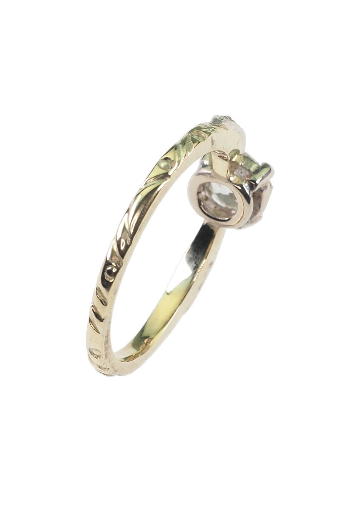 antike-Verlobungsringe-kaufen-2707b