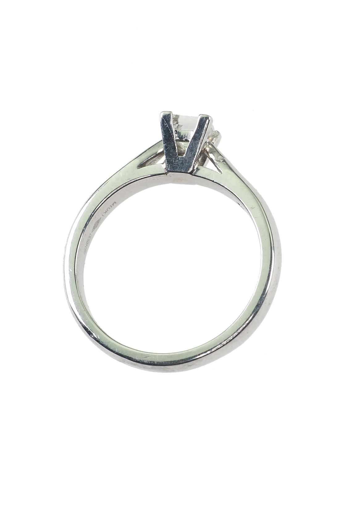 antike-Verlobungsringe-online-2692c