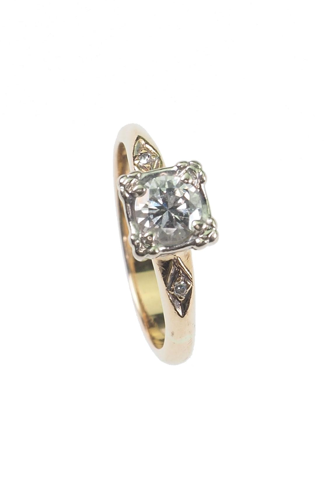 antiken-Diamantring-kaufen-2821a