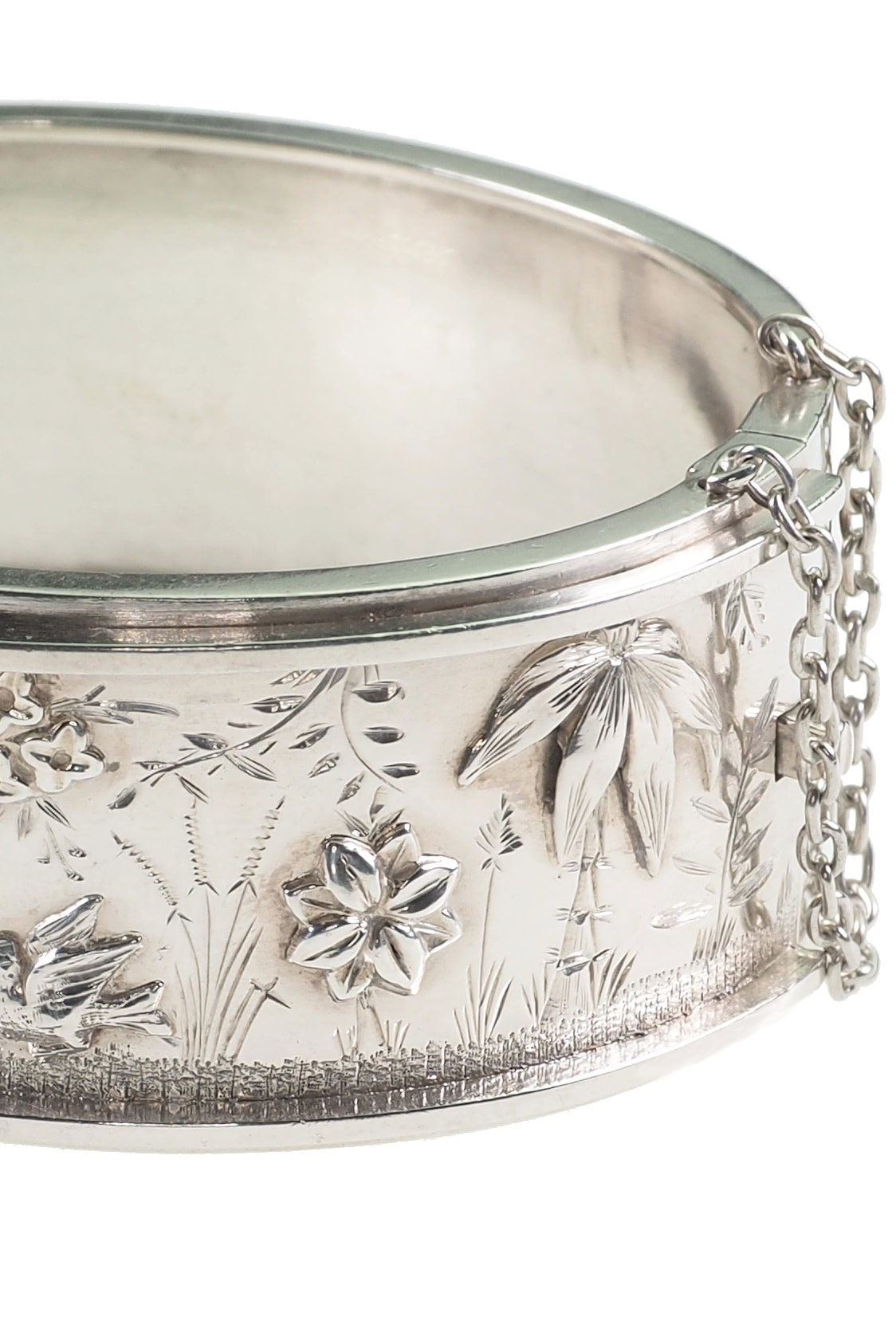 antiken-Silberschmuck-kaufen-0094c