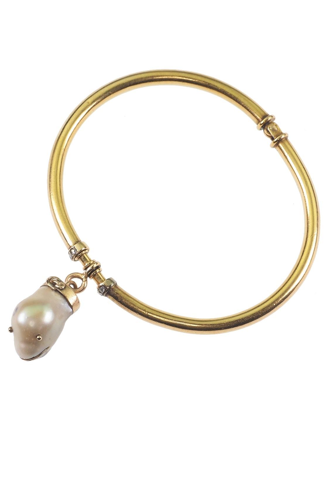 antikes-Barockperlenarmband-kaufen-2831