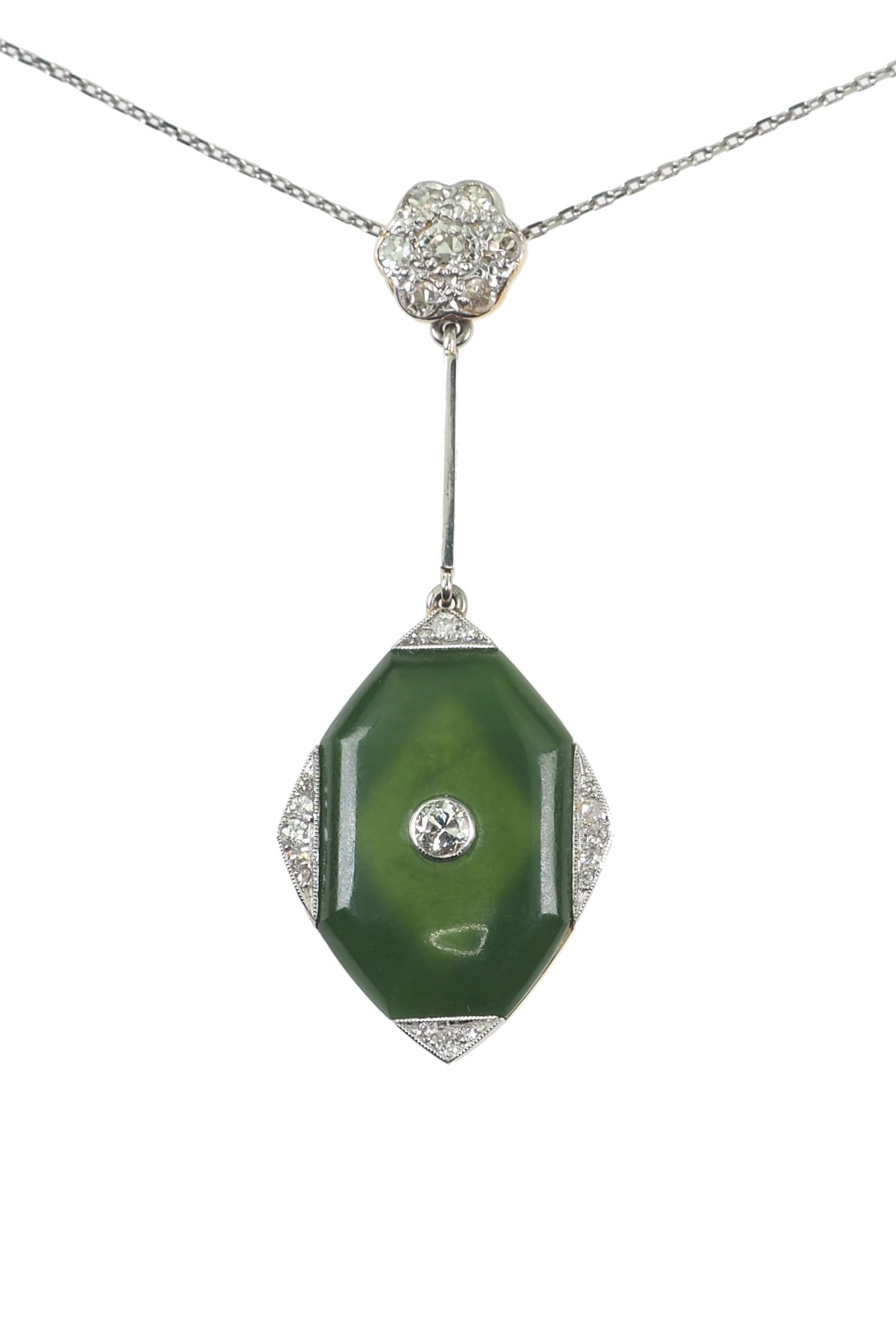 antikes-Jadecollier-kaufen-2832