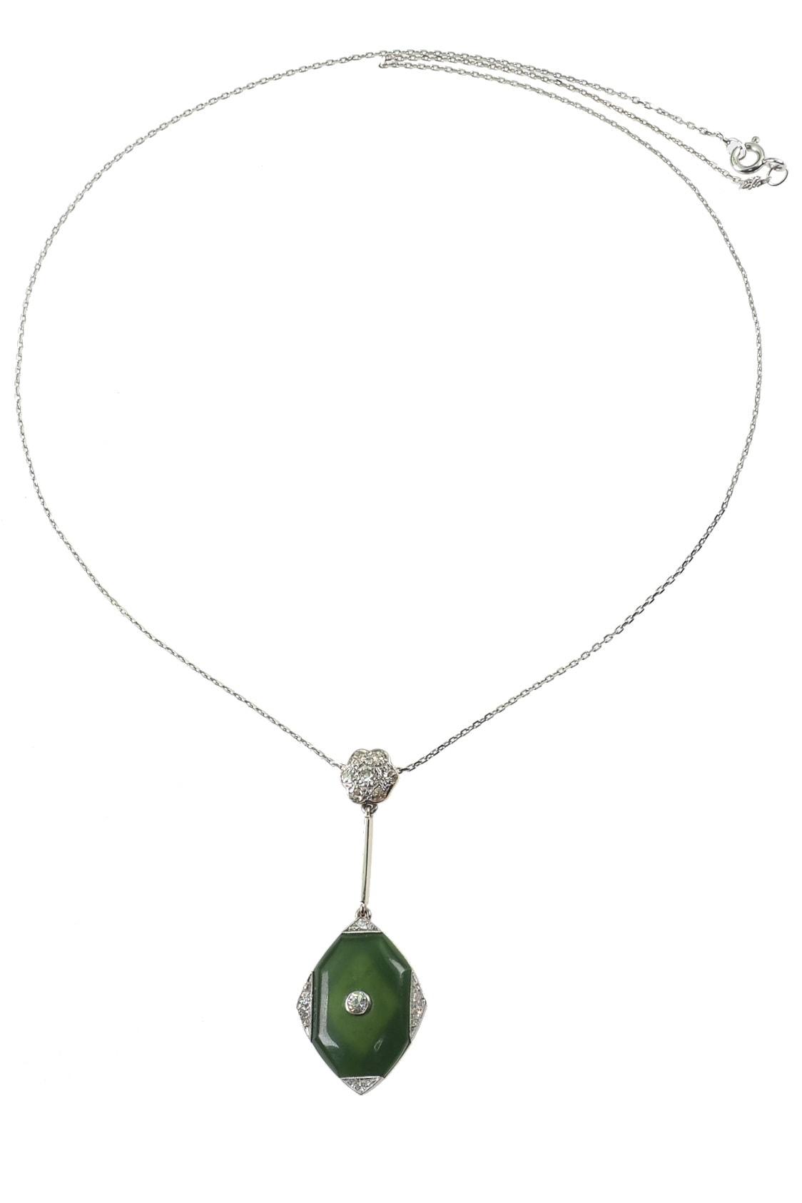 antikes-Jadecollier-kaufen-2832b