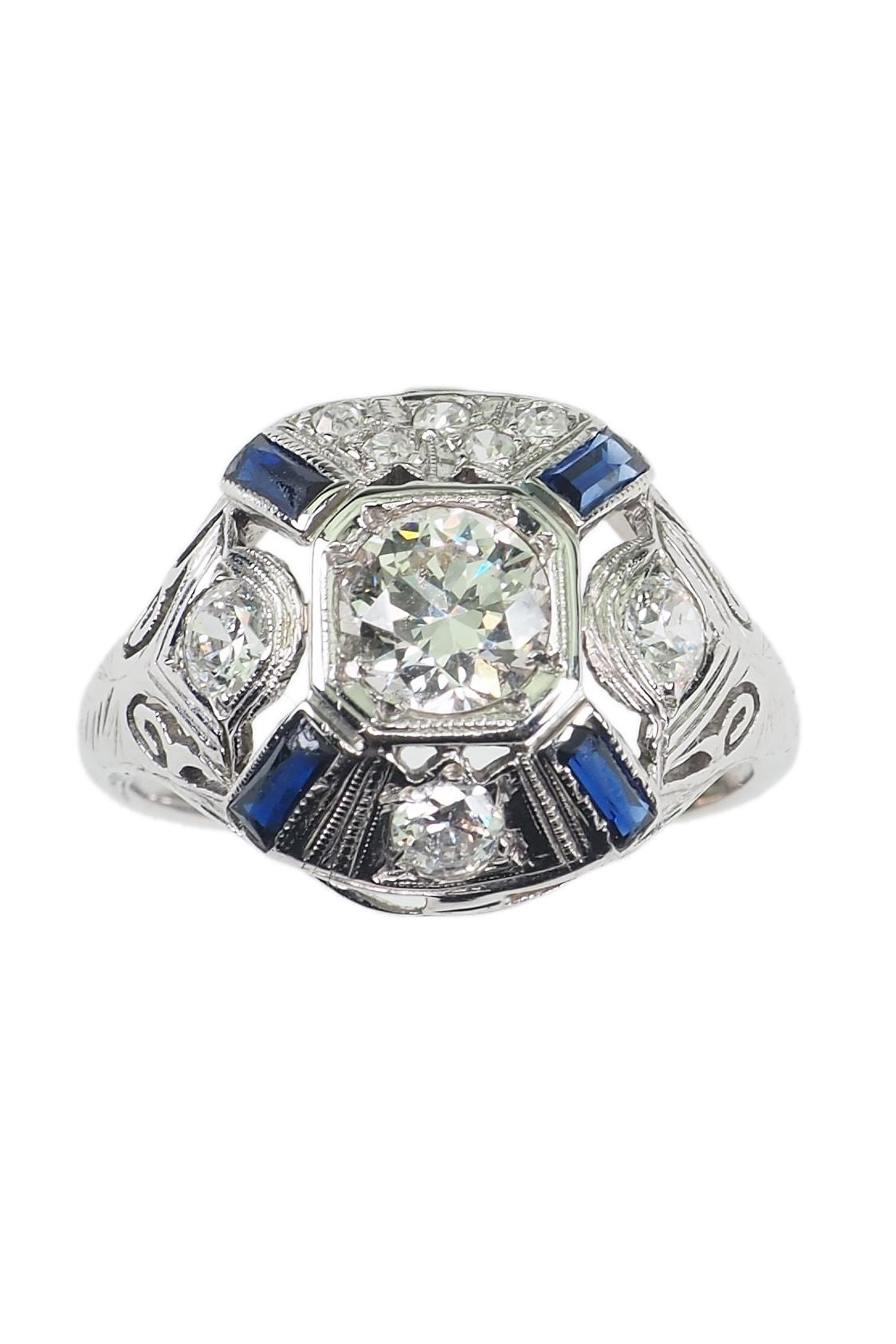ring-0598