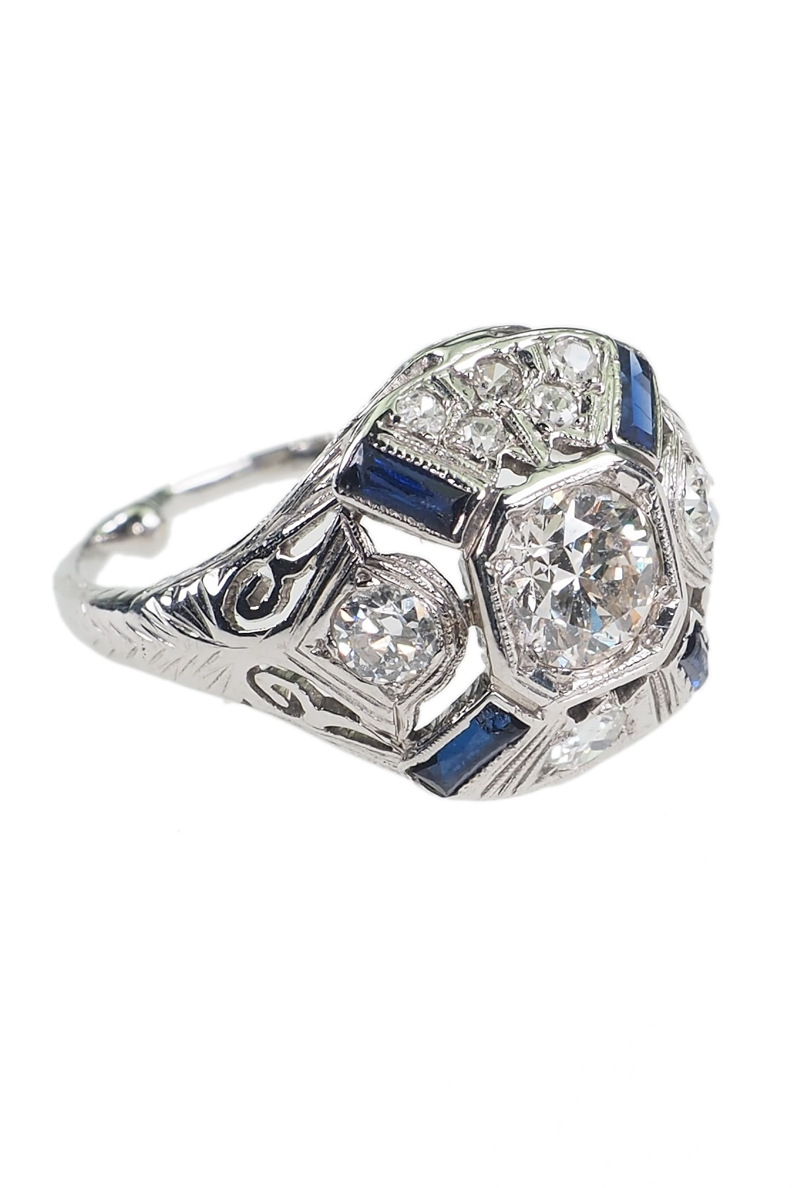 ring-0598a