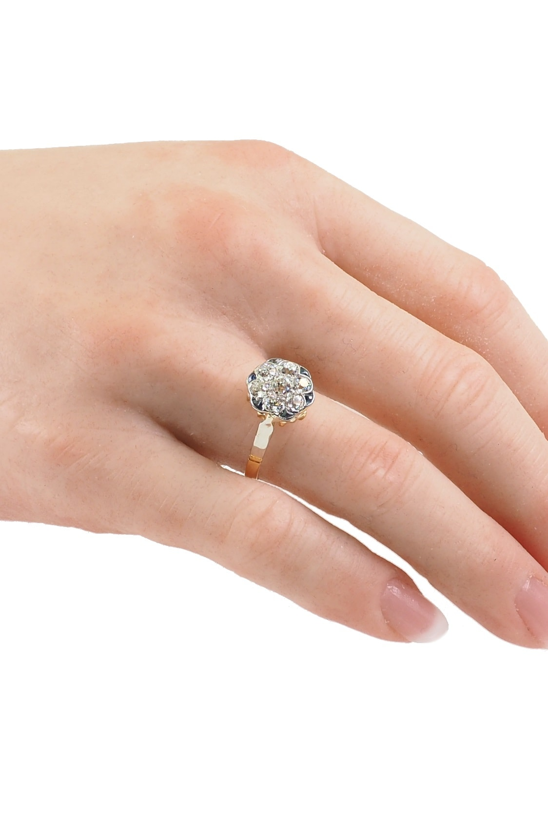 0424-Rheinfrank-Diamantring