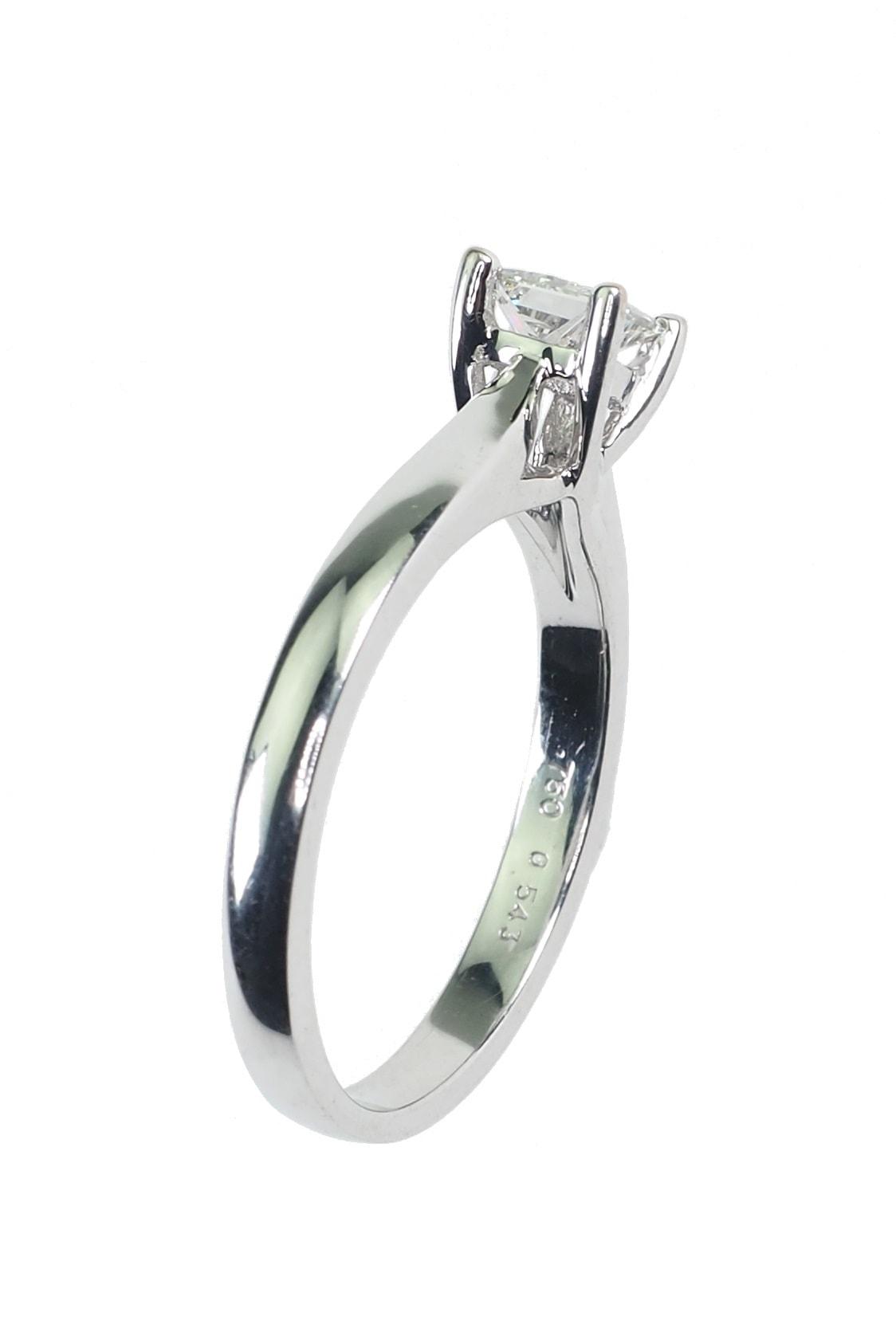 Diamantring-online-kaufen-0815b