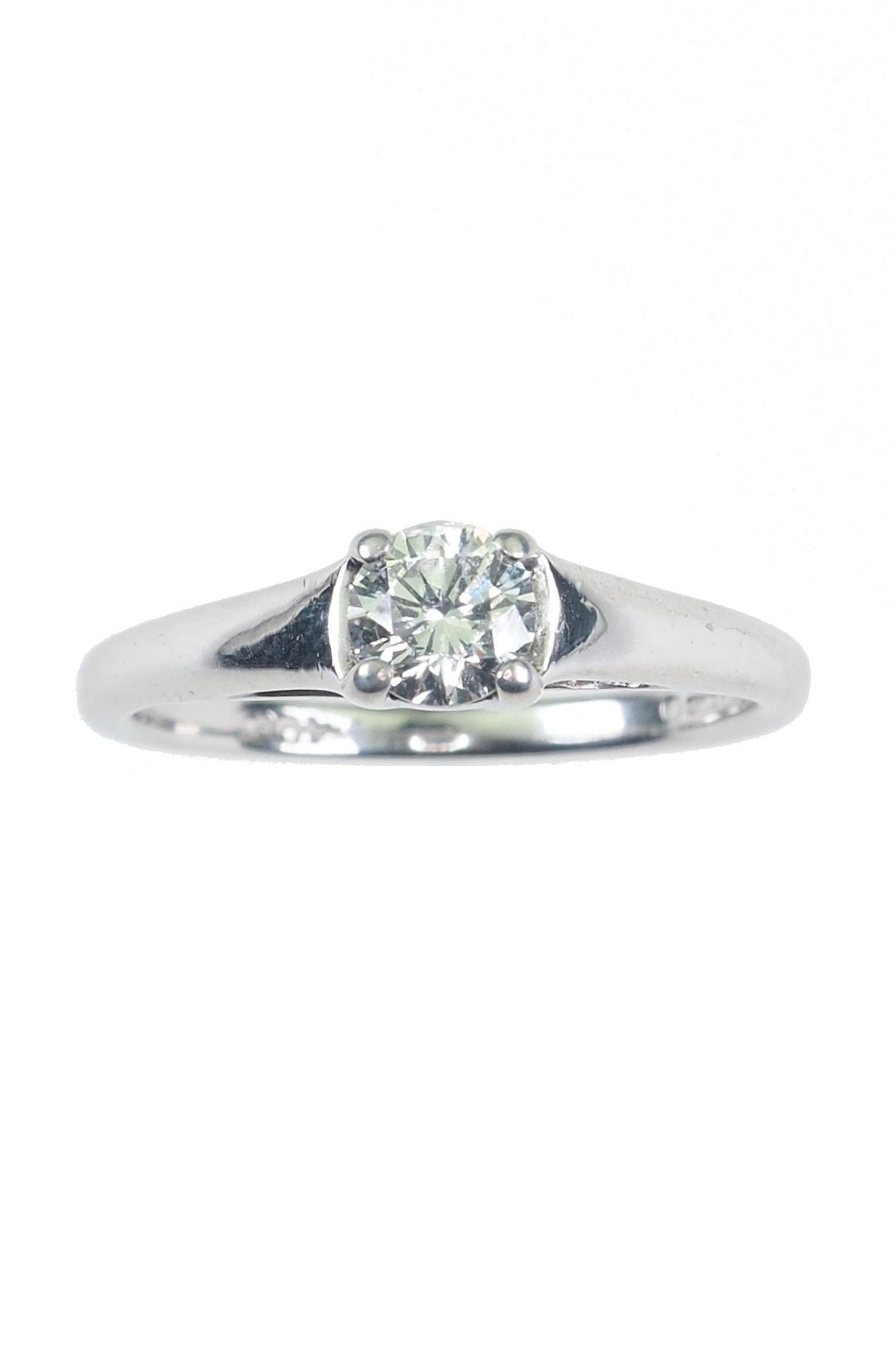 Diamantring-online-kaufen-0844