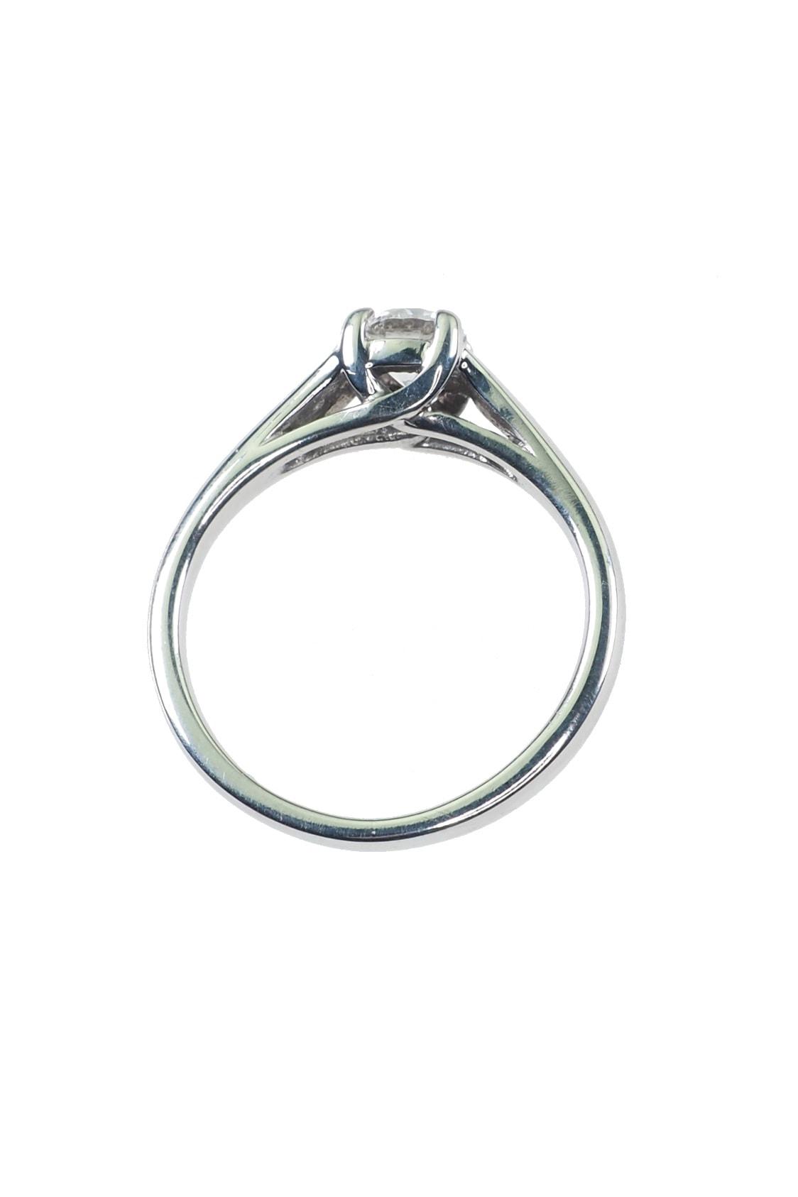 Diamantring-online-kaufen-0844c