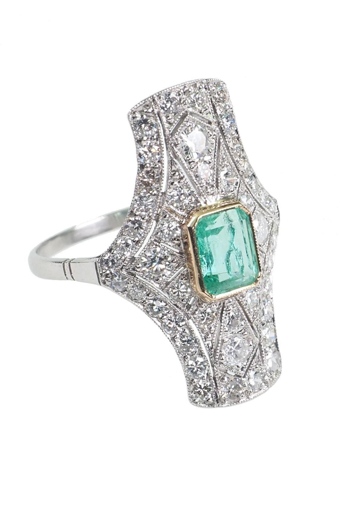 Smaragdring-online-kaufen-0194