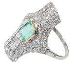 Smaragdring-online-kaufen-0194a