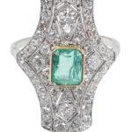 Smaragdring-online-kaufen-0194b
