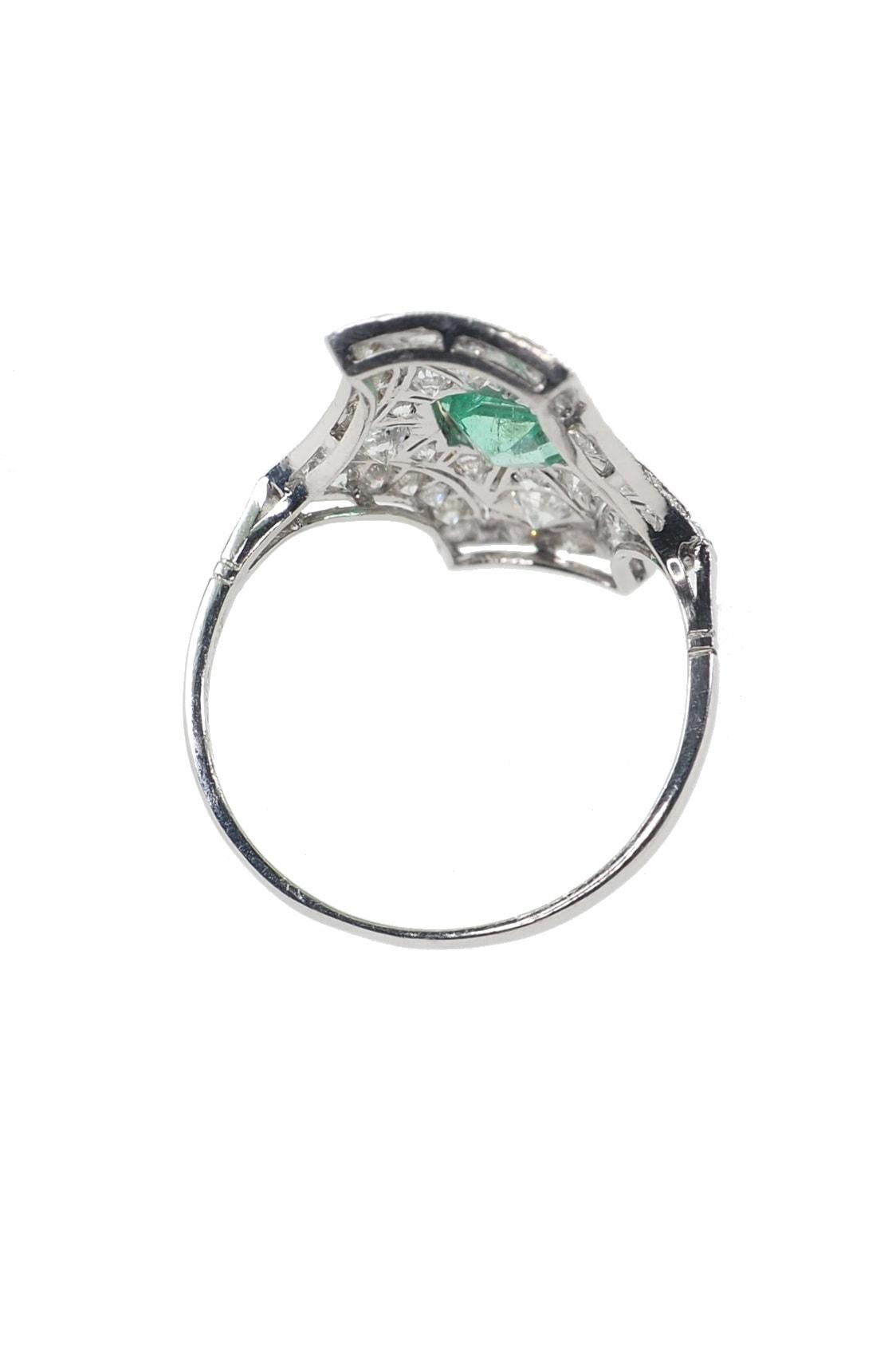 Smaragdring-online-kaufen-0194c