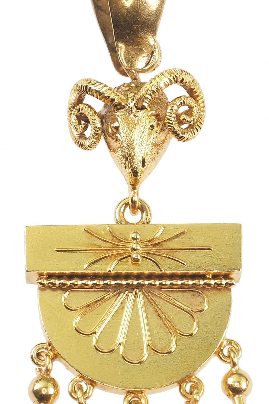 antike-Goldanhänger-kaufen-0288b