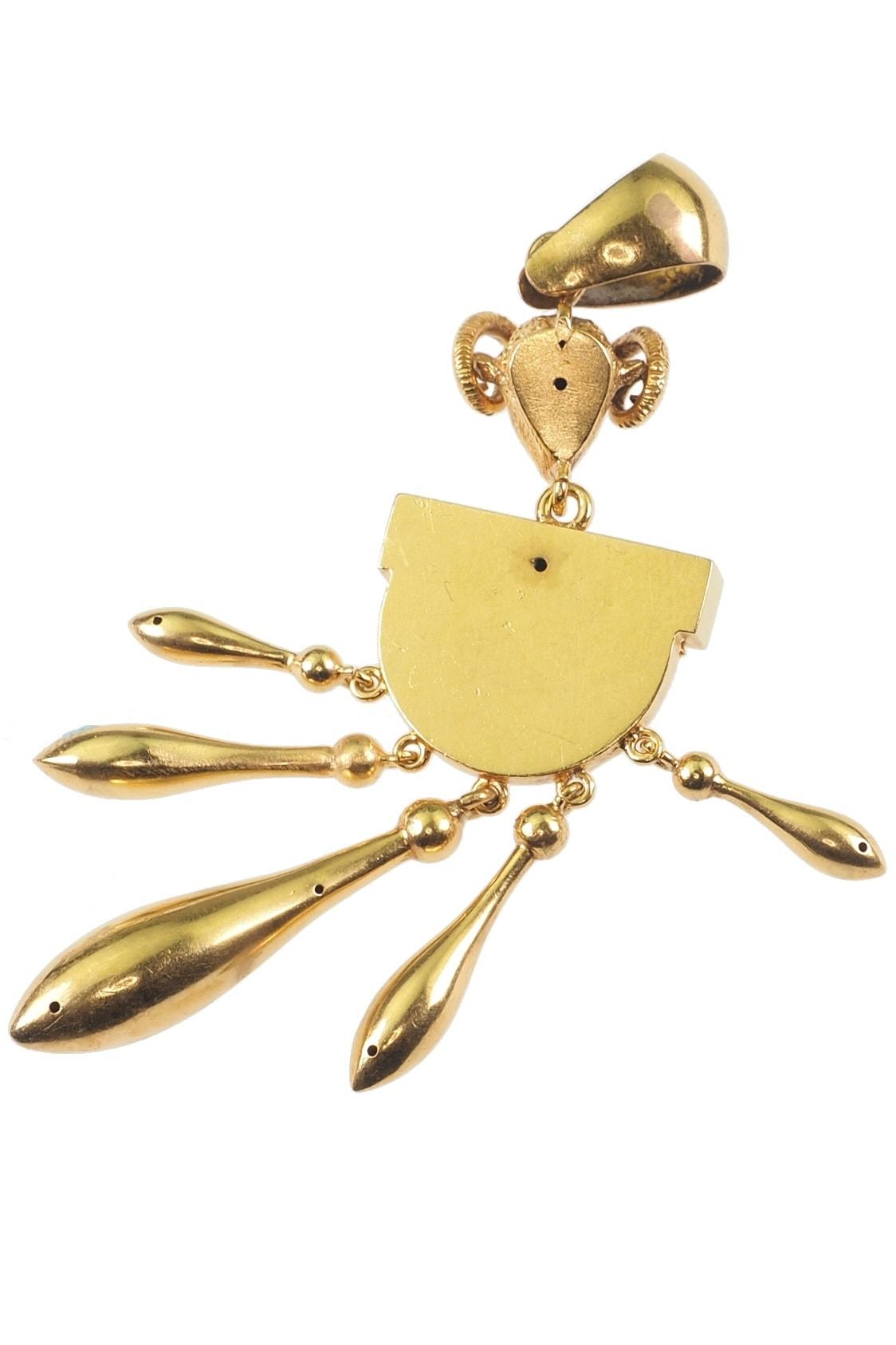 antike-Goldanhänger-kaufen-0288d