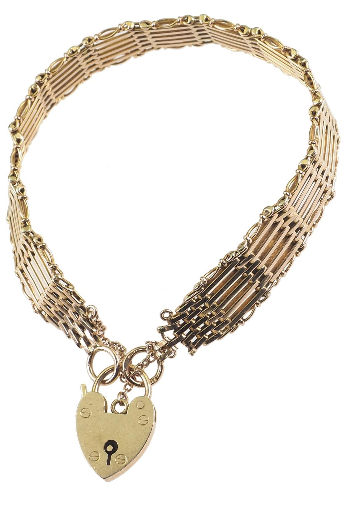 antiken-Goldarmschmuck-kaufen-0256