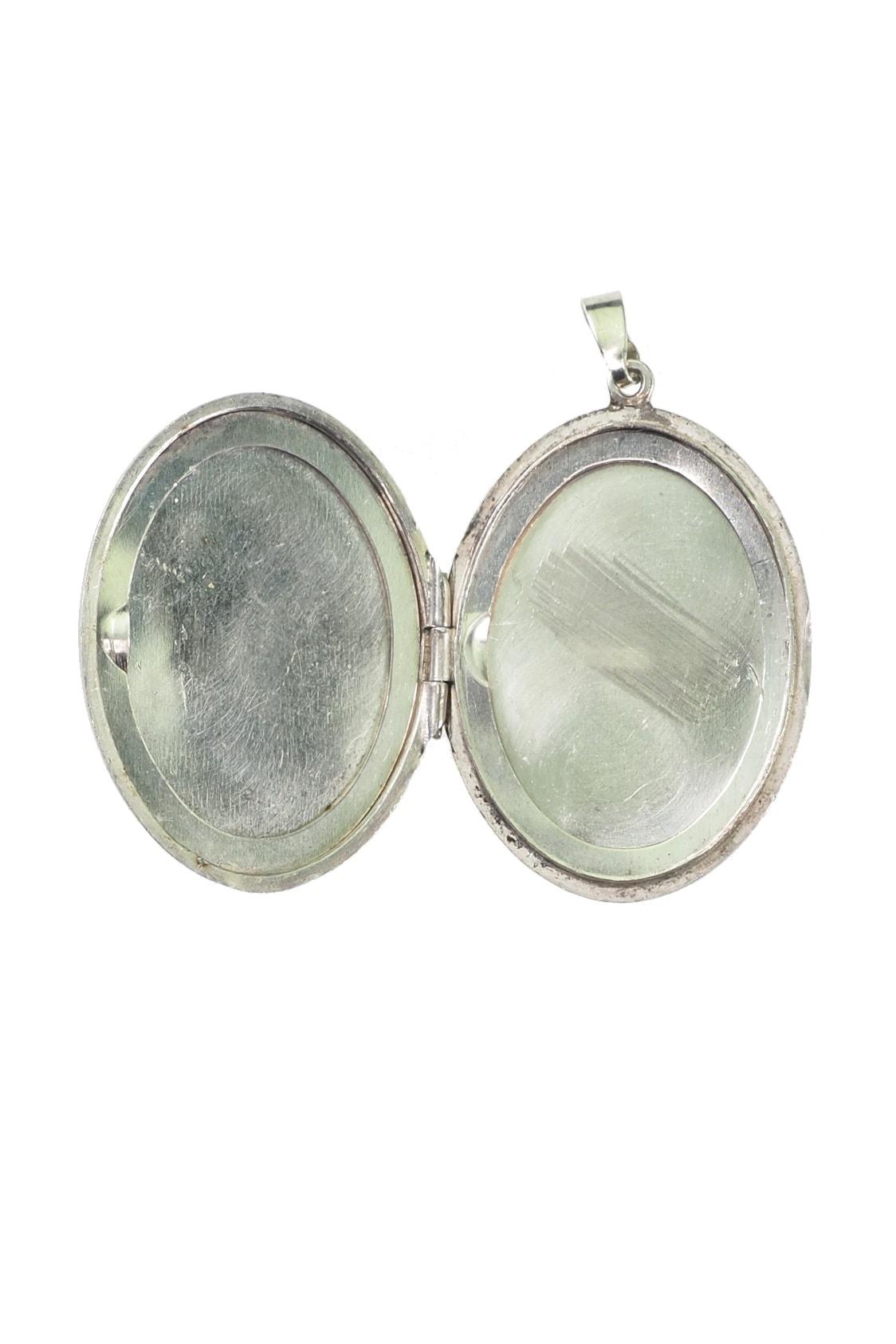 antiken-Silberschmuck-kaufen-2331b