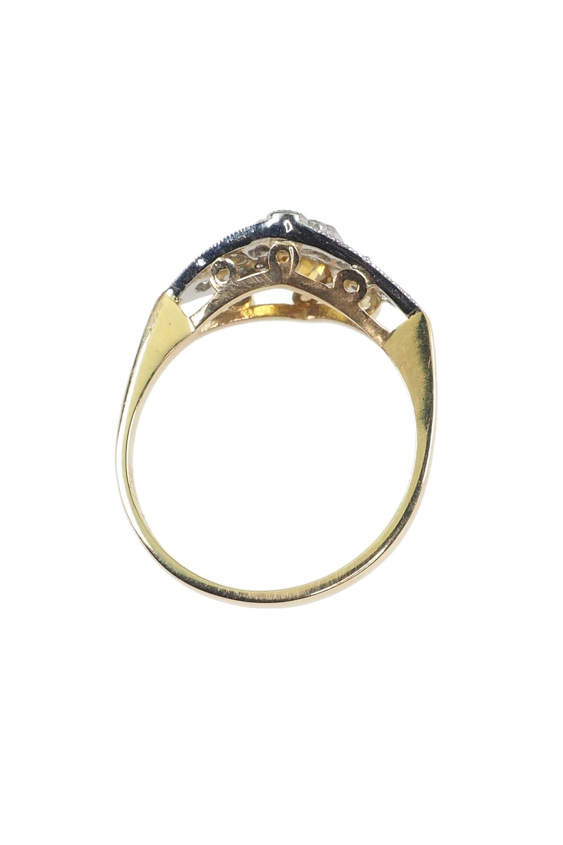 antiken-Verlobungsring-kaufen-0264c