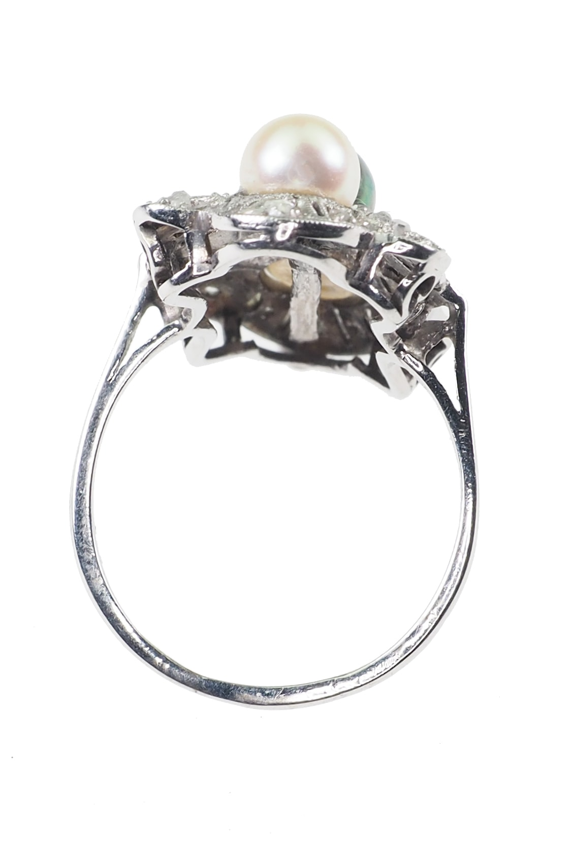 antikschmuck-ring-0850c