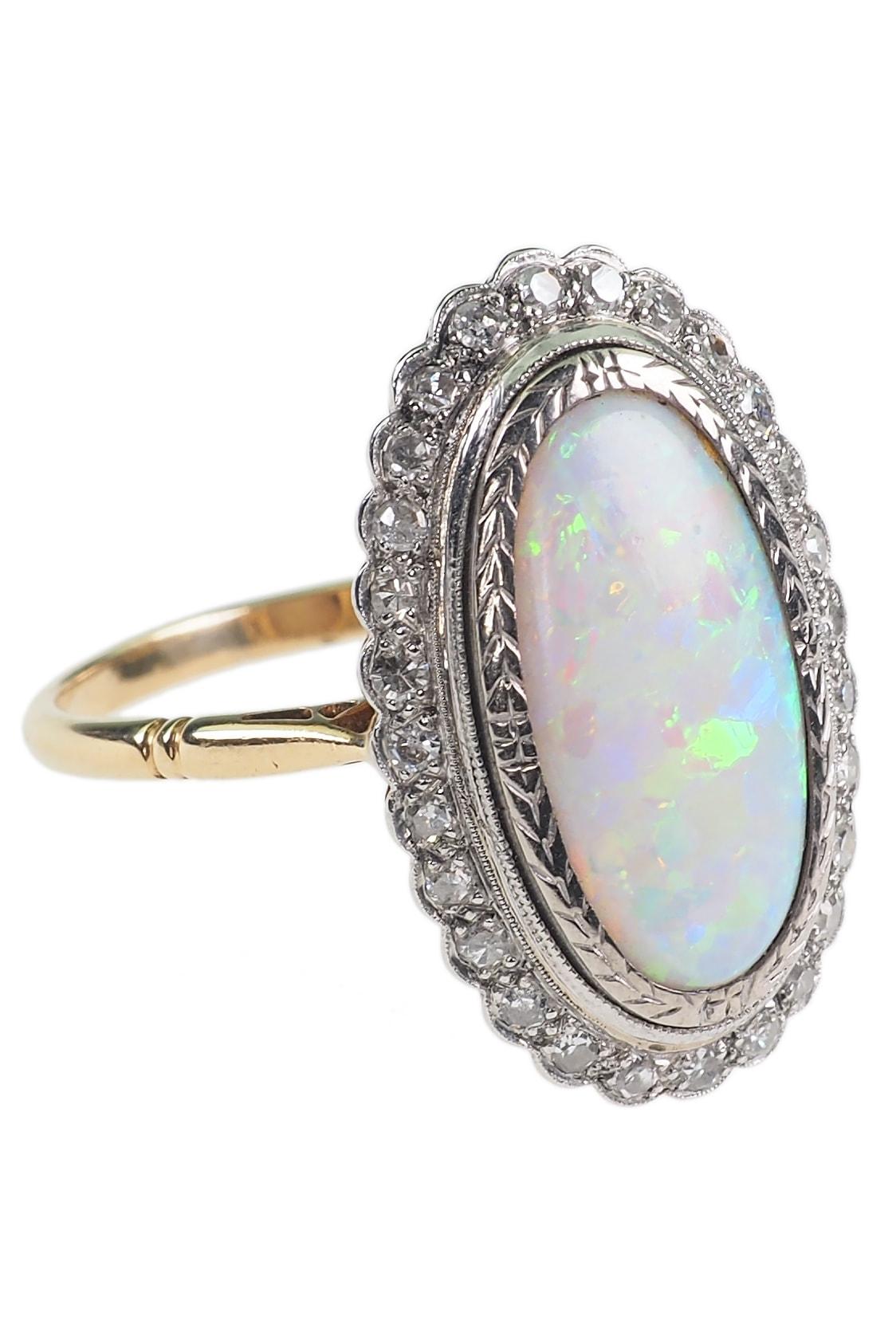 antikschmuck-ring-0870a