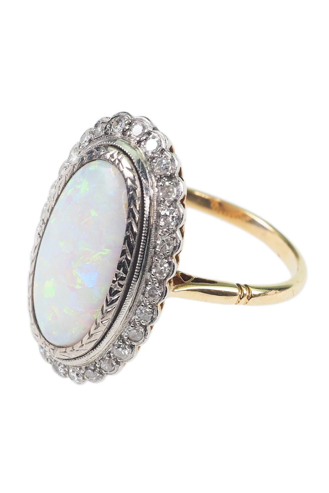 antikschmuck-ring-0870b
