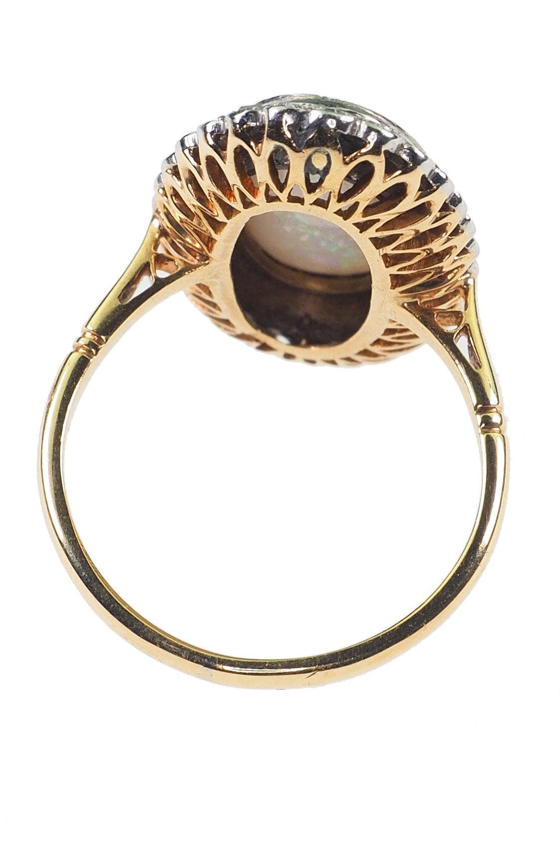 antikschmuck-ring-0870c