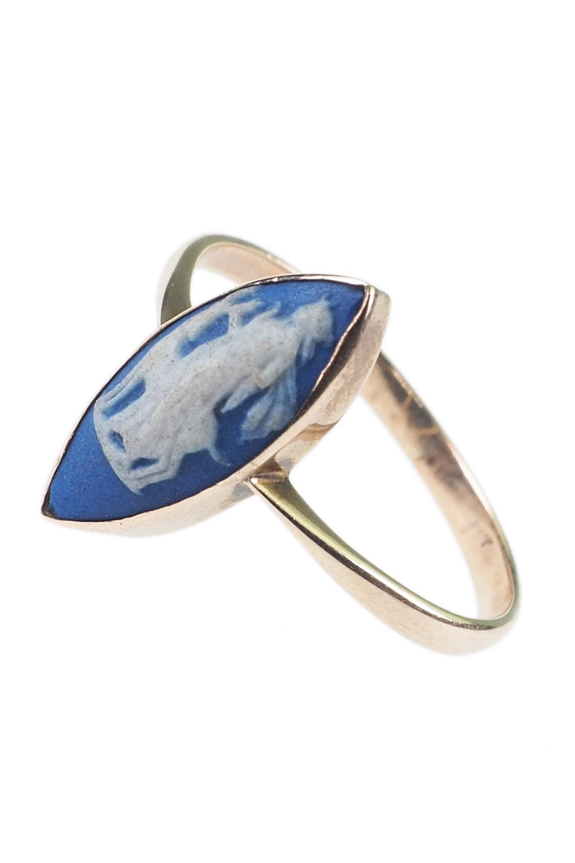 antikschmuck-ring-1017a