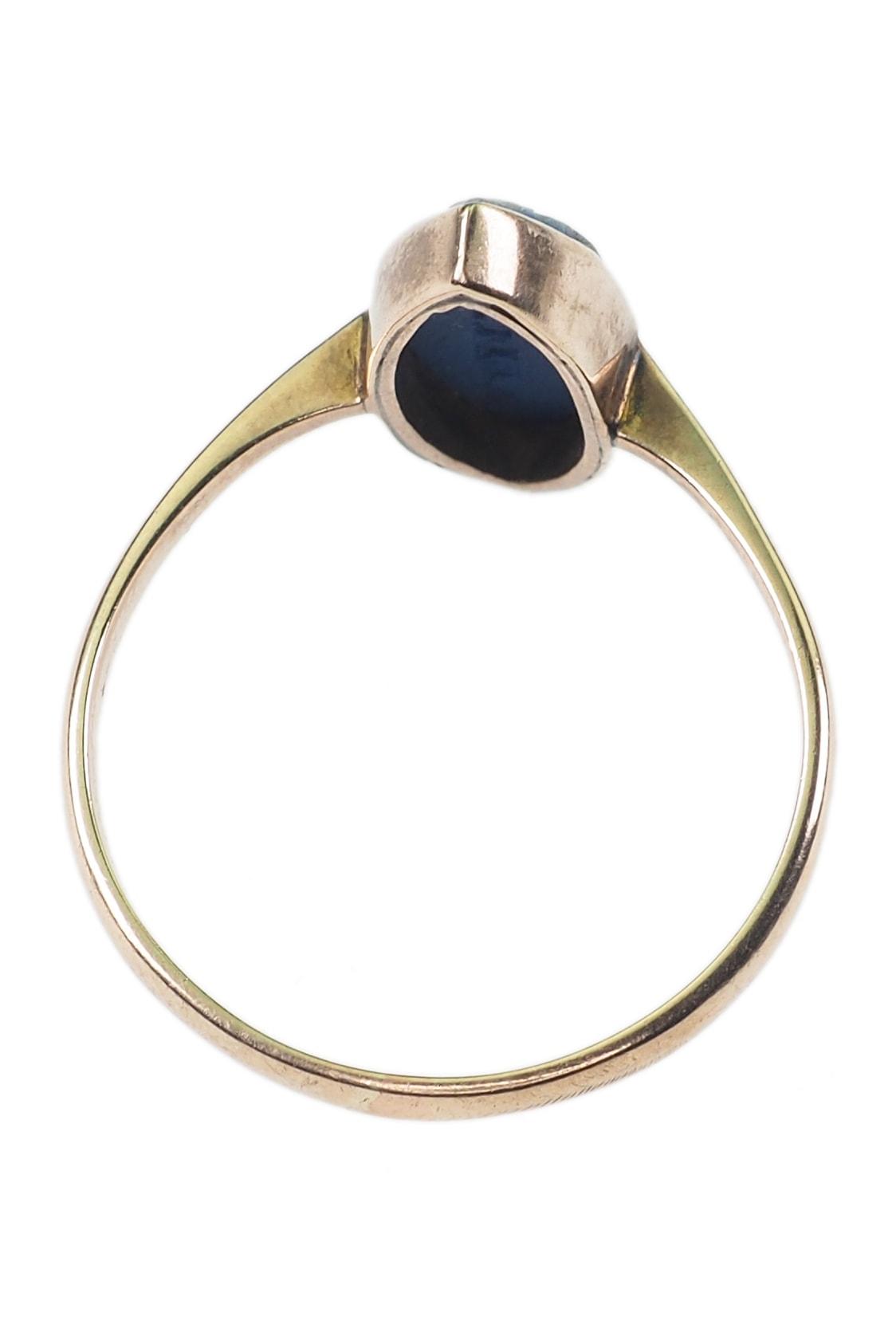 antikschmuck-ring-1017b