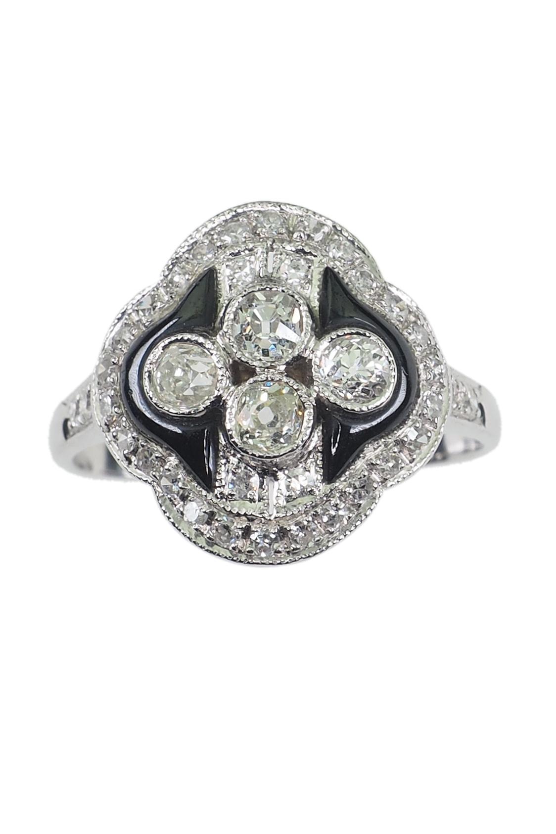 antikschmuck-ring-1344