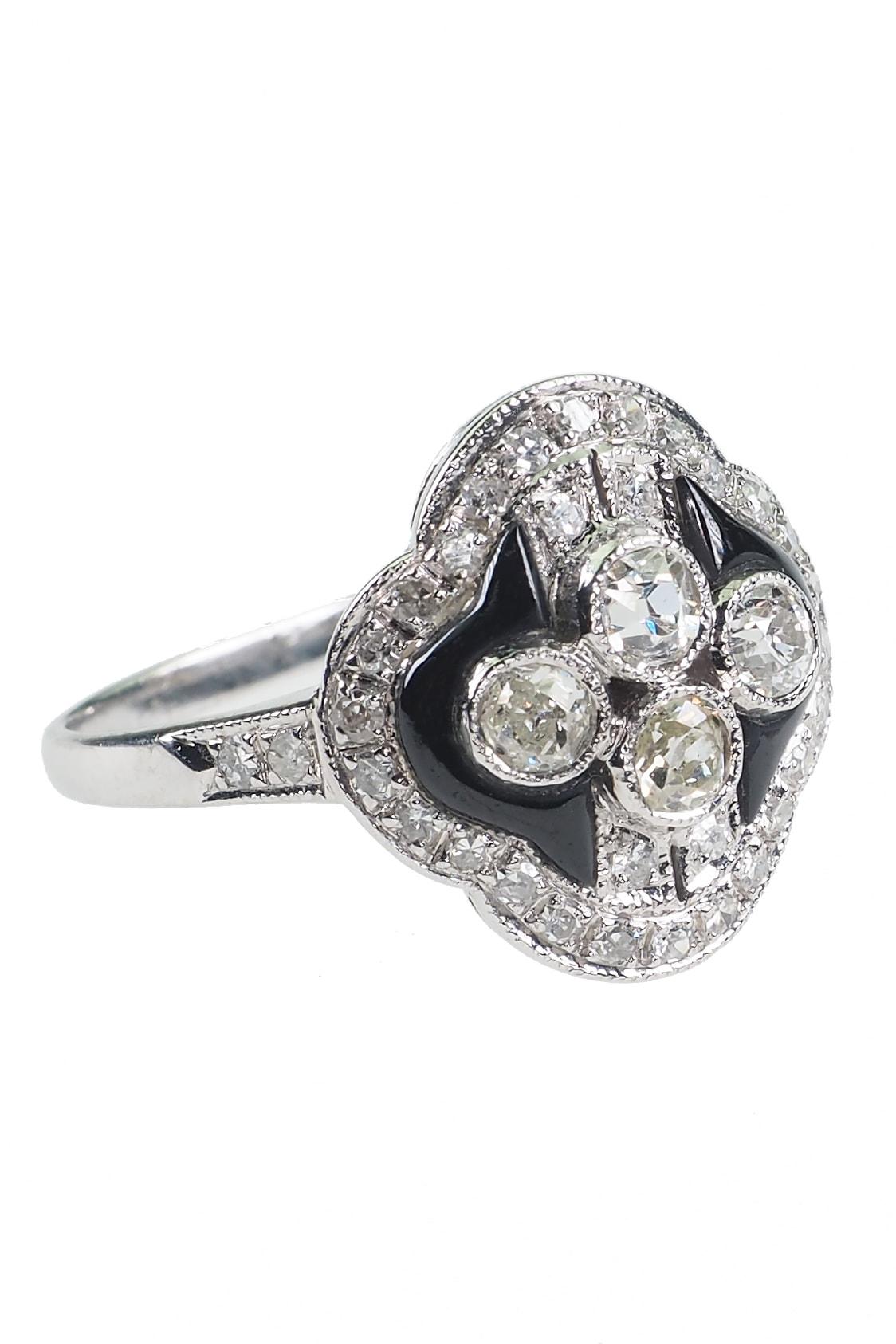 antikschmuck-ring-1344a