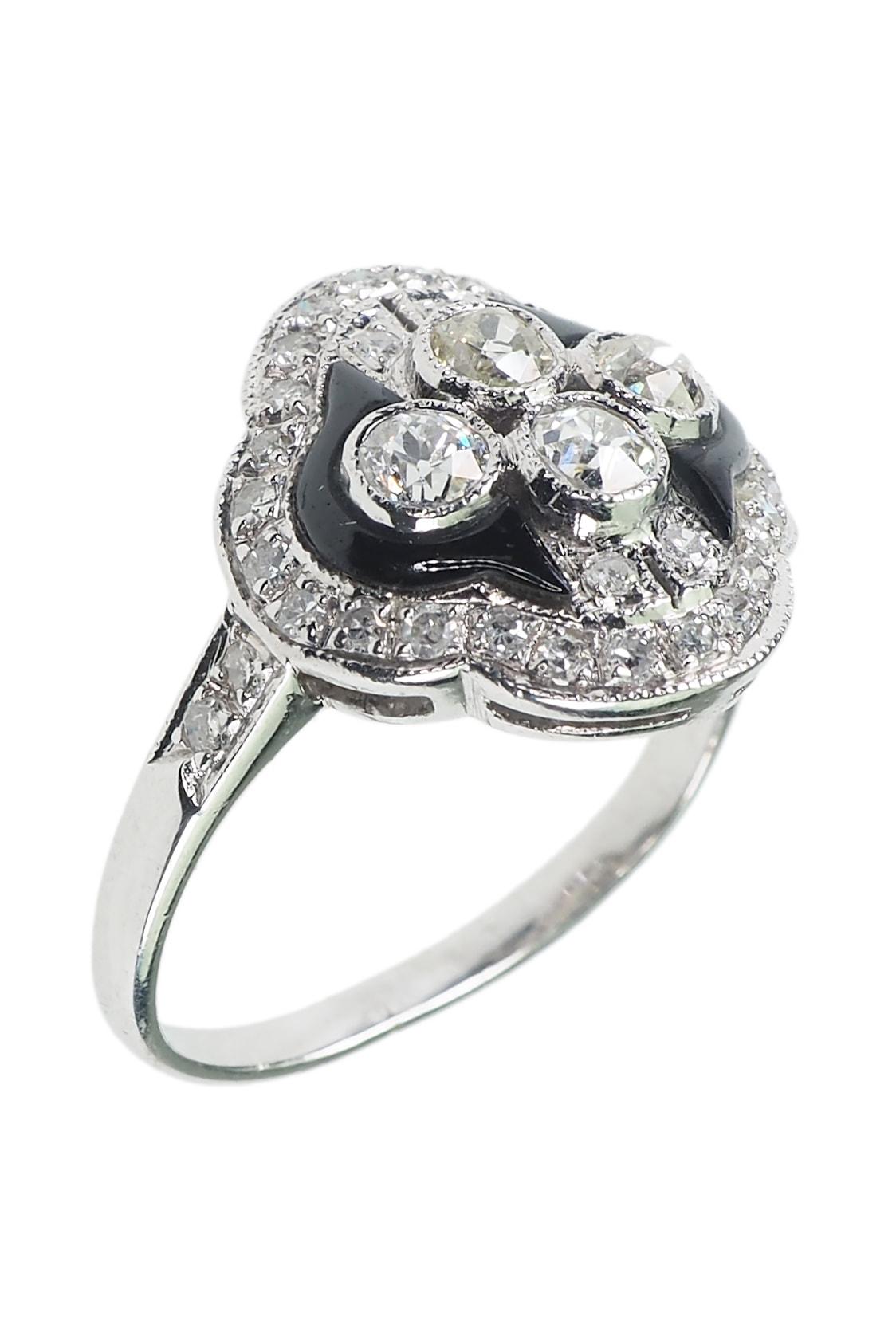 antikschmuck-ring-1344b