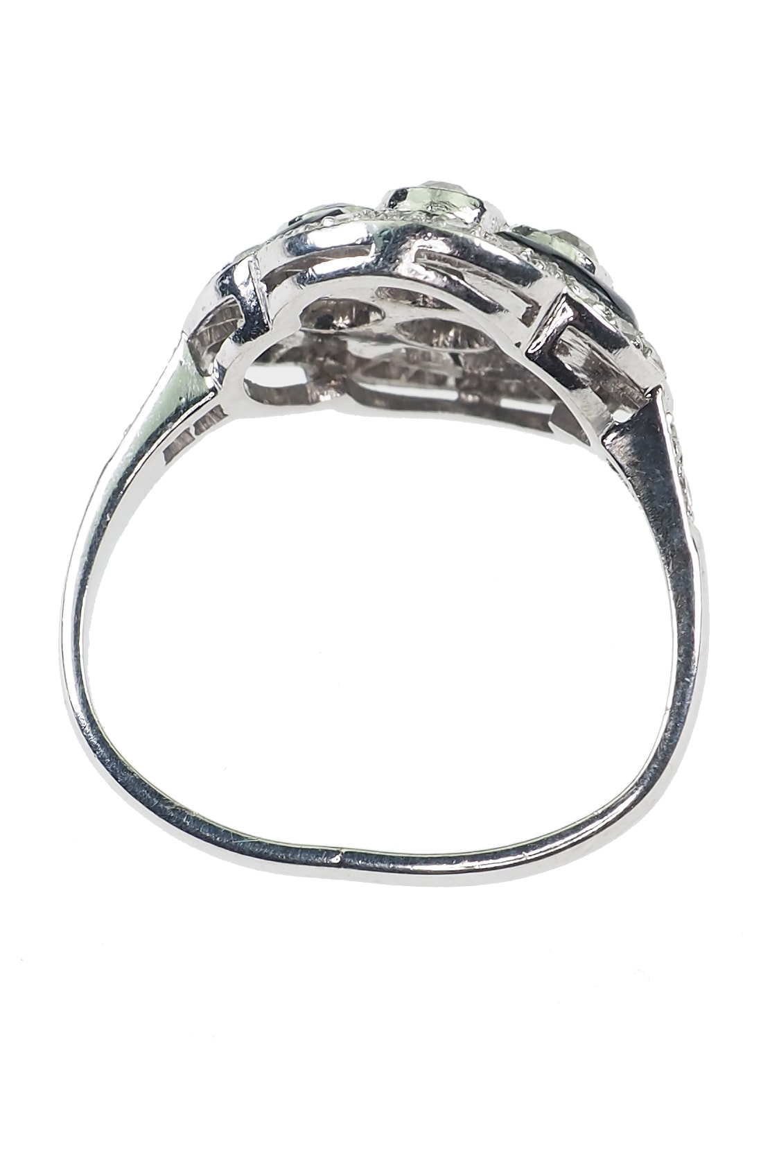 antikschmuck-ring-1344c