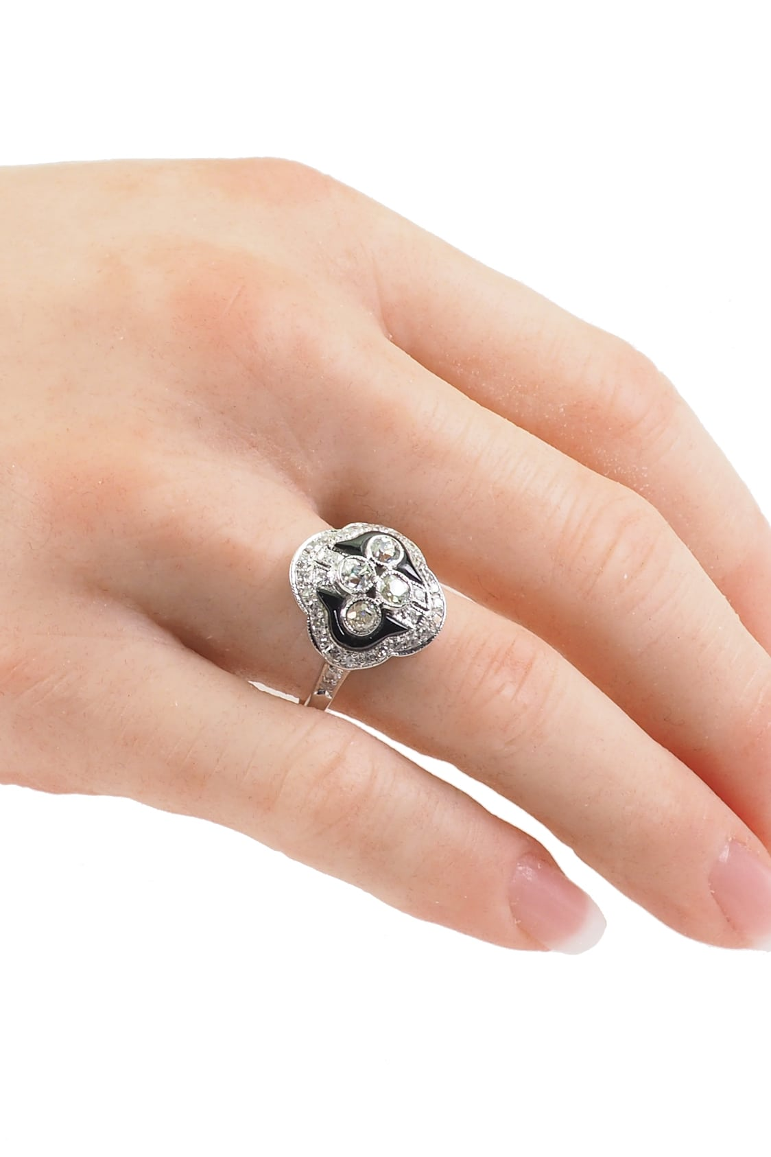 antikschmuck-ring-1344h