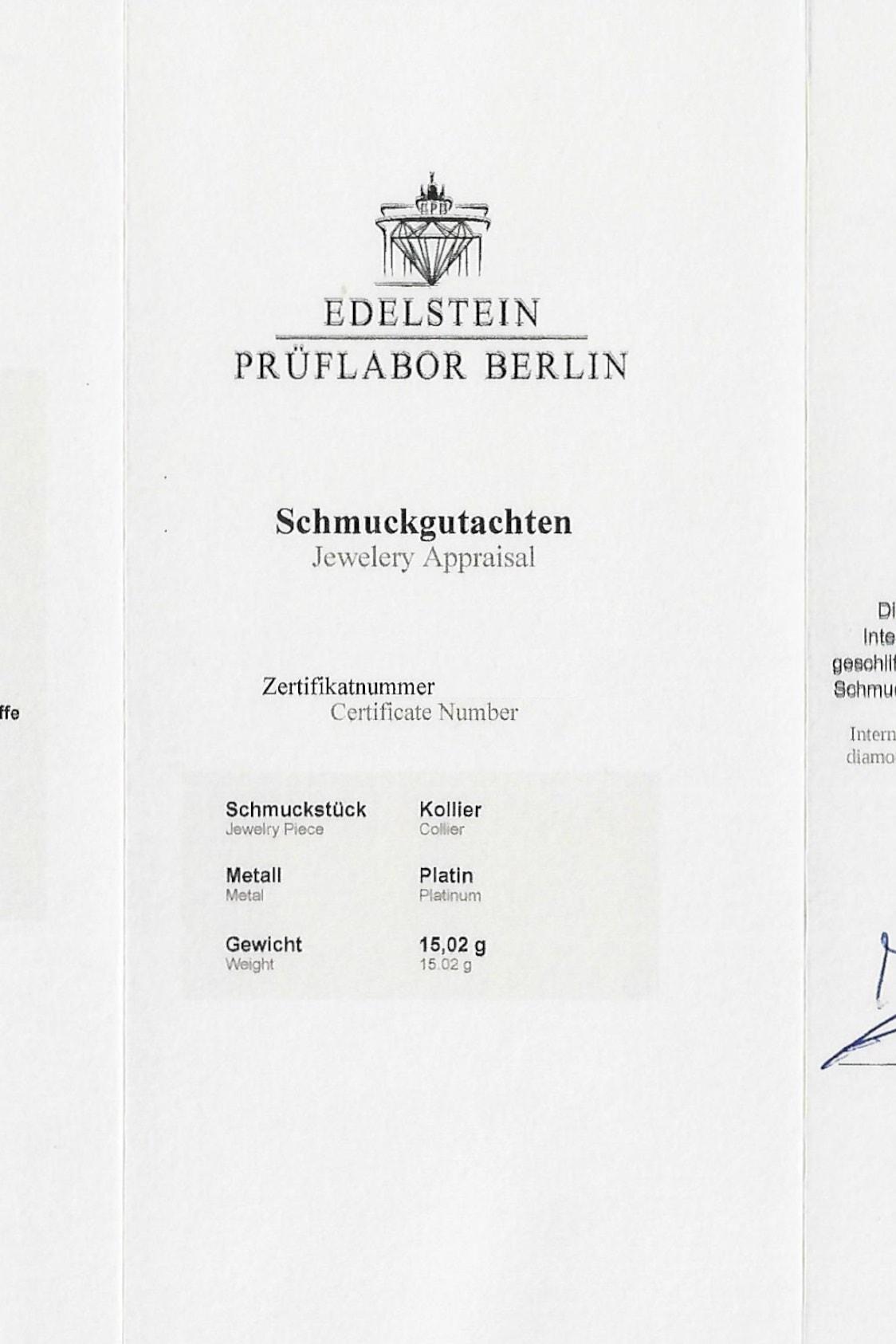 2881-Zertifikat1
