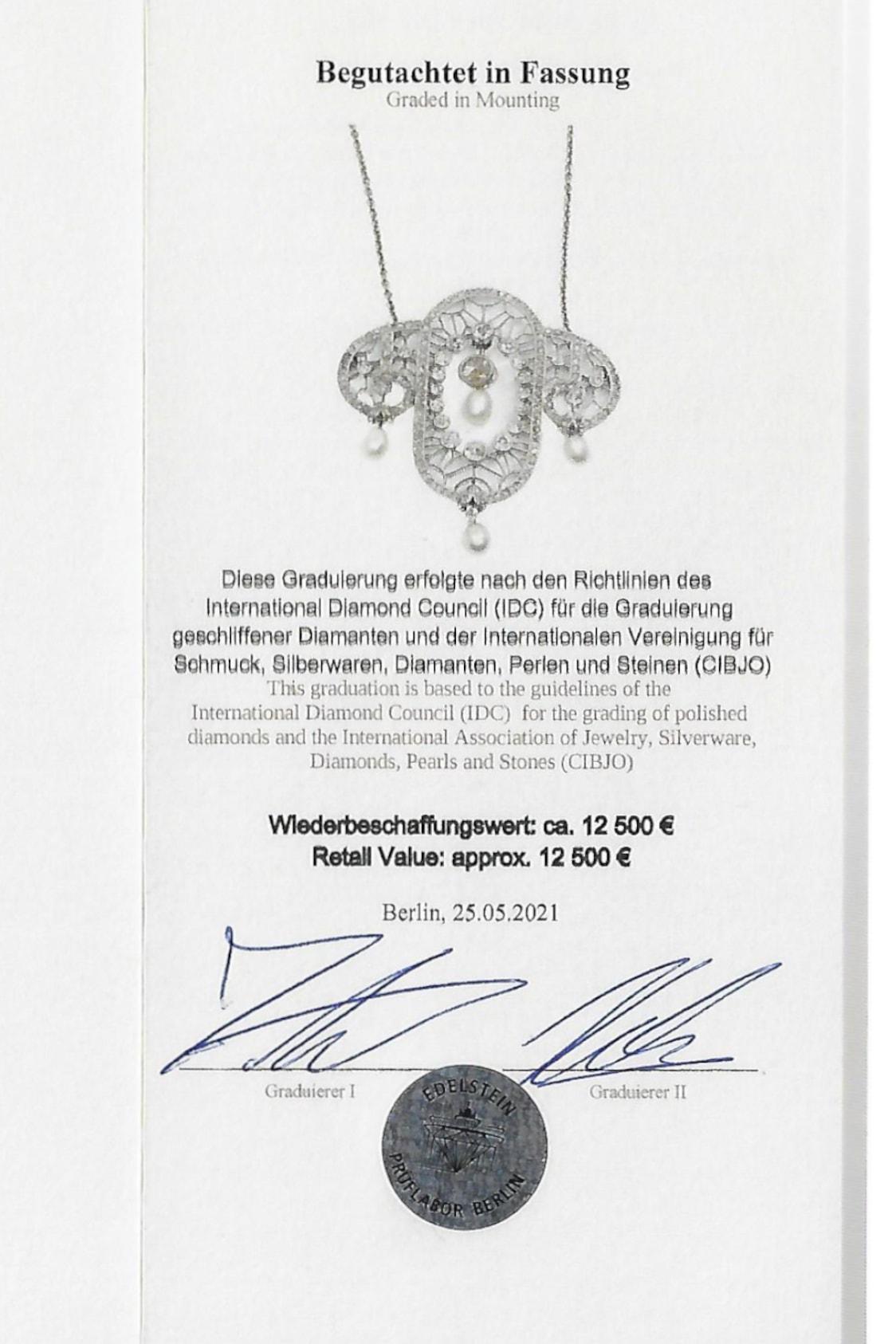 2881-Zertifikat3