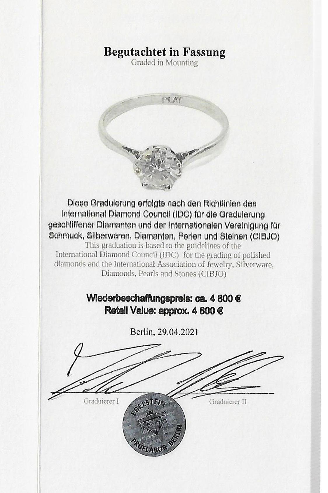 antikschmuck-ring-215c