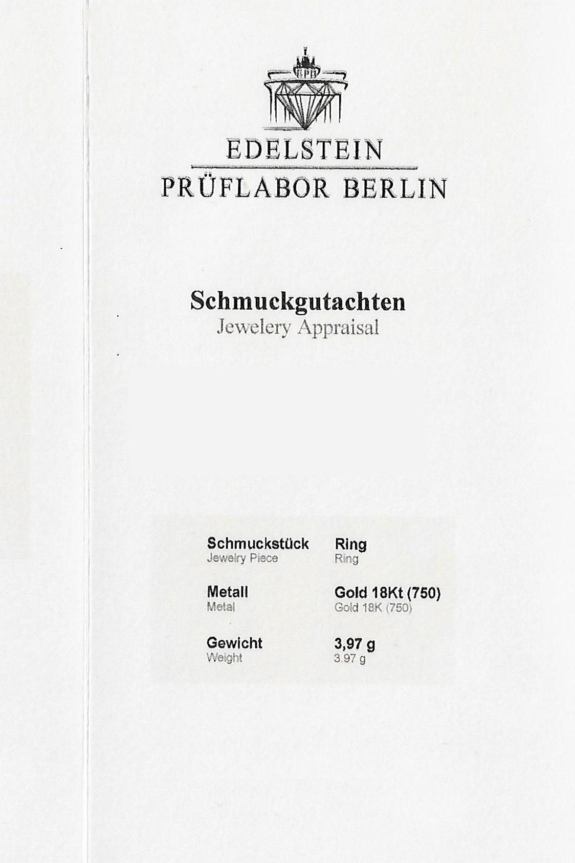 antikschmuck-ring-226b