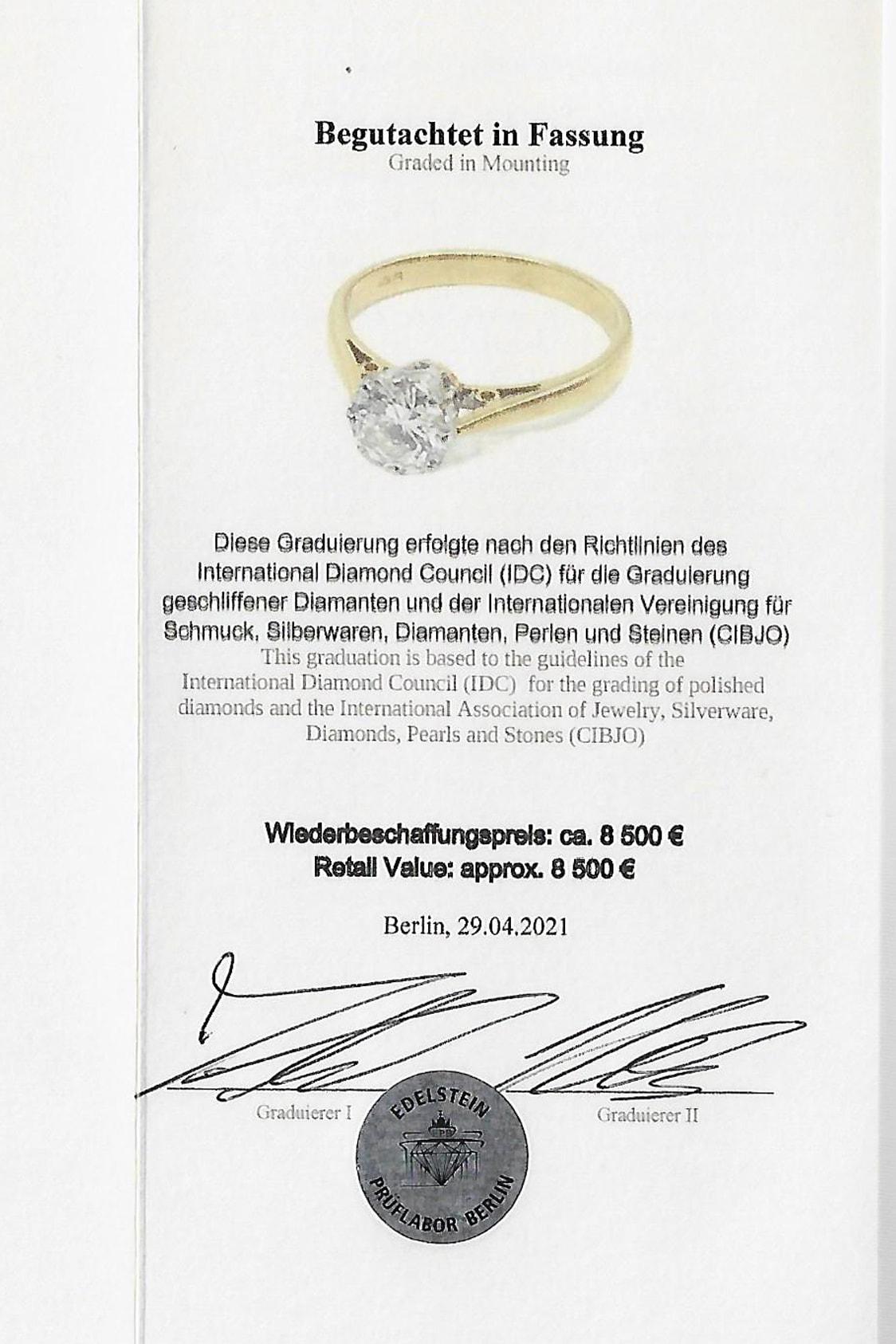 antikschmuck-ring-226c