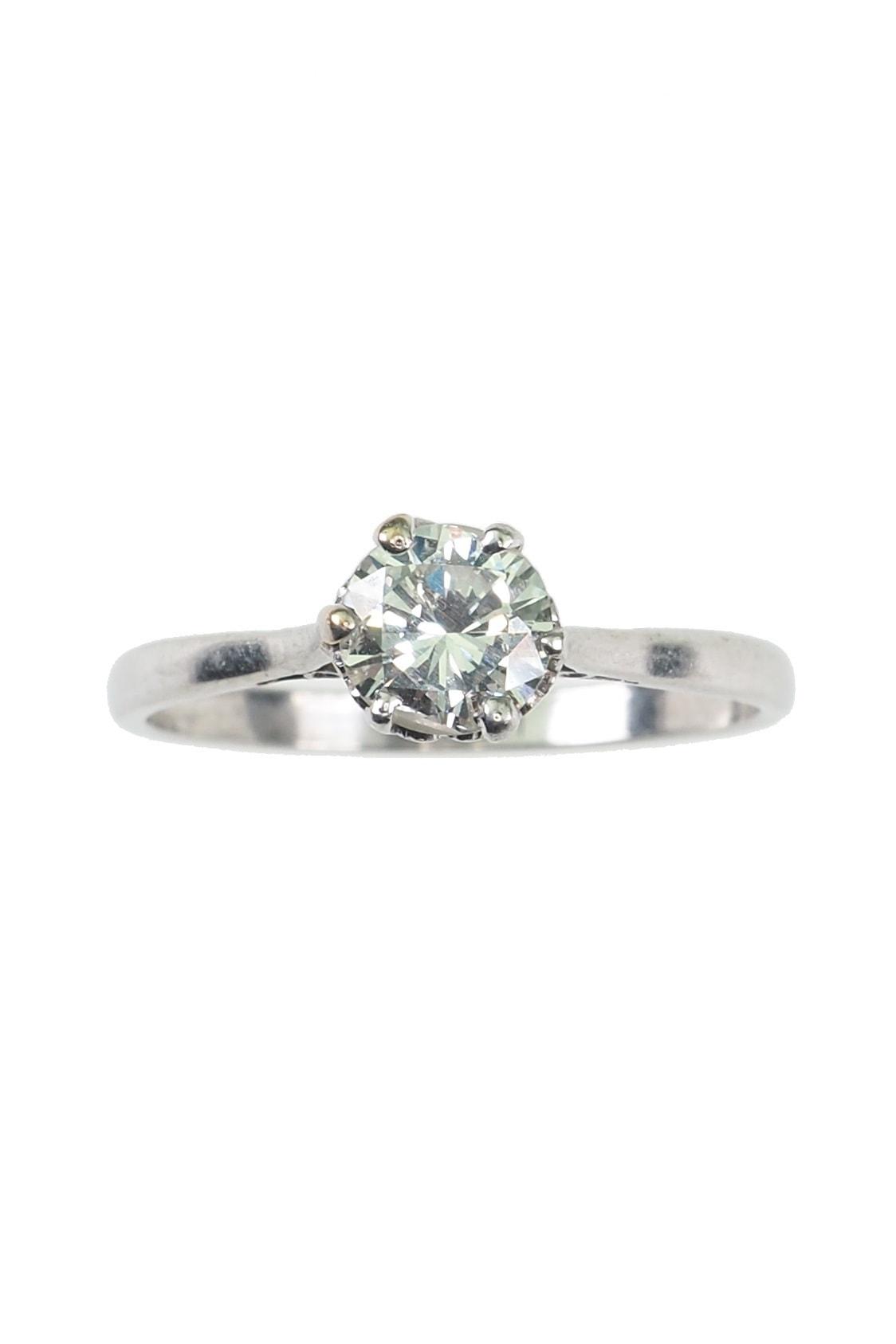 zertifizierten-Diamantschmuck-kaufen-0215