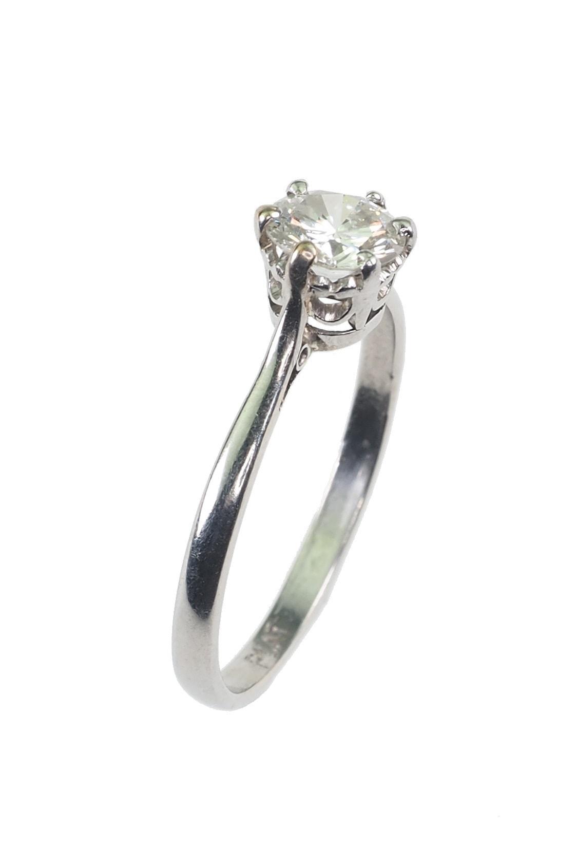 zertifizierten-Diamantschmuck-kaufen-0215b